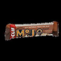 Clif Mojo Dipped Chocolate Peanut Trail Mix Bar