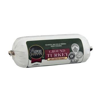 Empire Kosher Turkey Ground