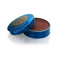 Elizabeth Arden Sheer Tint Lip Balm Sun Bronze