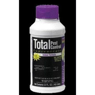 Bonide 634 Total Pest Control Concentrate, 5.4 Oz