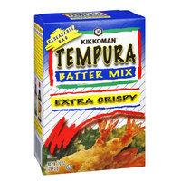 Kikkoman Tempura Extra Crispy Batter Mix