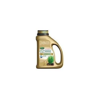 The Scotts Company Scotts Company 17398 Turf Builder EZ Seed North, 2-Pound (Discontinued by Manufacturer)