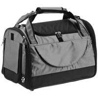Pet Gear World Traveler Tote Carrier for Cats and Dogs