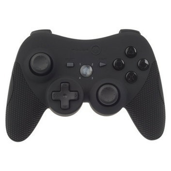 POWER A PS3 Pro Elite Wireless Controller (PlayStation 3)