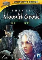 Encore Software Shiver Moonlit Grove - Collectors Edition