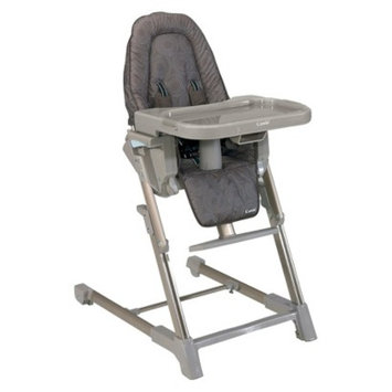 Standard High Chair - Bronze by Combi