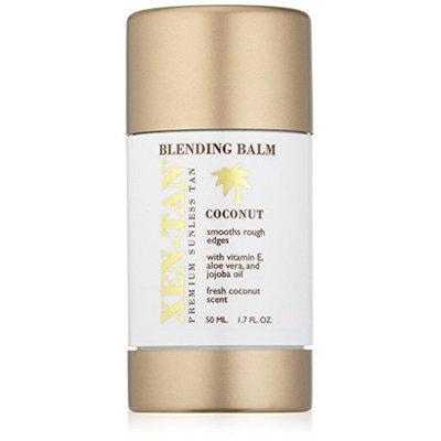 XEN-TAN Blending Balm, 1.7 fl. oz.