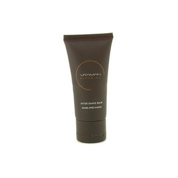 Vitaman Day Care After Shave Balm - Vitaman - Day Care - 50ml/1.7oz