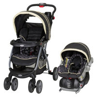 Baby Trend Baby Encore Travel System - Cyber