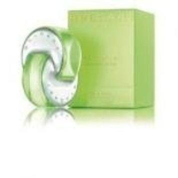 Bvlgari Omnia Green Jade Miniature Eau De Toilette Splash Women .17 fl.oz. By Bvlgari