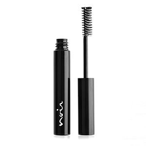 Noir Cosmetics Brow and Lash Gel