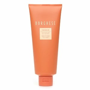 Borghese Fango Mud for Face and Body