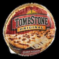 Tombstone Original Pizza Classic Sausage