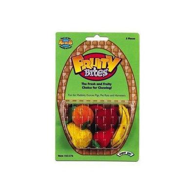 Super Pet Fruity Bites