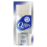 Q-Tips Q-tips Cotton Swabs - 625 count