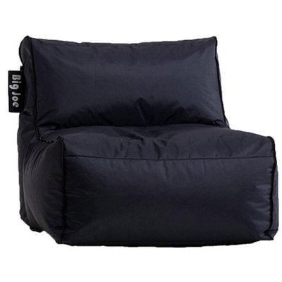 Comfort Research Big Joe Zip Modular Armless Chair