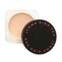 Jemma Kidd Makeup I-Rescue Cover