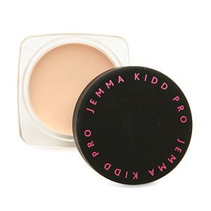 Jemma Kidd Makeup I-Rescue Cover