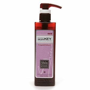 Saryna Key Professional Liquid Glaze