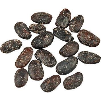 Hoosier Hill Farm Fermented Black Beans, 1.5 lbs