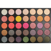 Morphe It's Bling Eye Shadow Palette