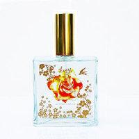 Lucy B Eau de parfum, Tropical Gardenia, 3.38 Fl Oz