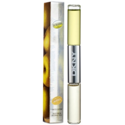 DKNY Be Delicious & Golden Delicious Rollerball Duo