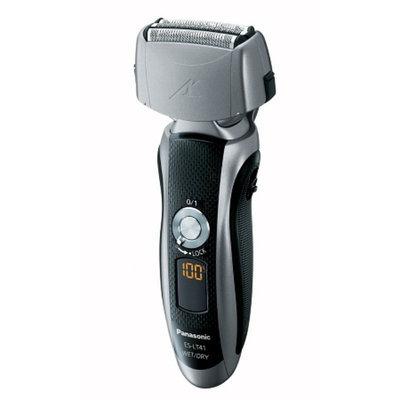 Panasonic Arc3 Wet/Dry Shaver