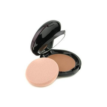 Shiseido The Makeup Compact Foundation SPF 15 with Case