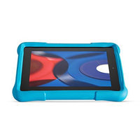 Amazon FreeTime Kid-Proof Case for Fire HD 7, Blue [Blue]