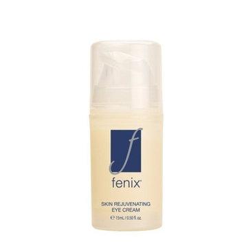 fenix Skin Rejuvenating Eye Cream .50 oz / 15 ml