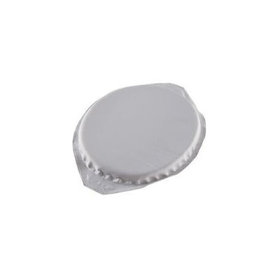 Secure SHP-PAD Hip Protector Pad