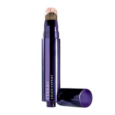 BY TERRY LIGHTEXPERT Perfecting Foundation Brush