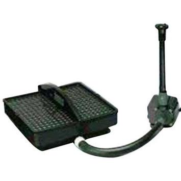Pondmaster Danner 05430 1000-Gallon Pressure Filter
