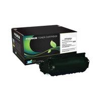 Compatibles - 500 Series Cmpt Toner Crtrdg 28P2494 CMP50028P2494