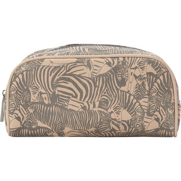 deux lux Daydream Cosmetic Case Blush - deux lux Ladies Cosmetic Bags