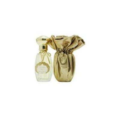 Annick Goutal Gardenia Passion By  Eau De Parfum Spray 3. 4 Oz