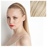 Amika Braided Headband
