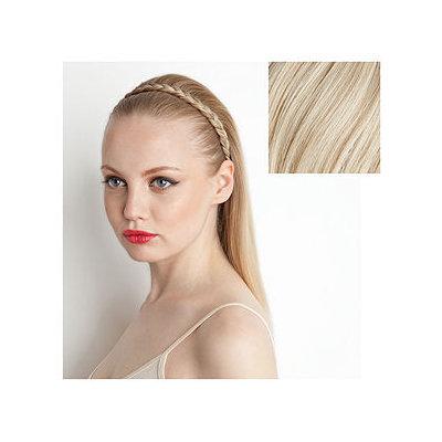Amika Braided Headband