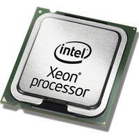 Intel Xeon E5-2650 2 GHz Processor-Socket R LGA-2011-BX80621E52650