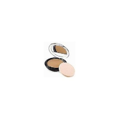Revlon Wet/Dry Foundation SPF 10 Oil-free Honey Beige 06