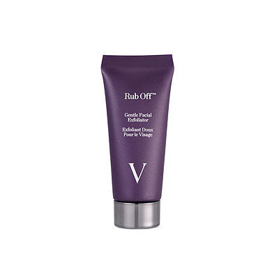 vbeaute Rub Off Gentle Facial Exfoliator  It Kit Refill