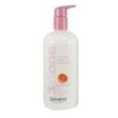 Giovanni Hair Care 3inOne Wash Grapefruit Sky Giovanni 16 oz Liquid