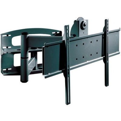 Peerless Industries Inc. Peerless PLAV60-UNLP Articulating Wall Arm with Vertical Adjustment