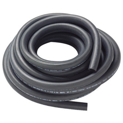 Wm Harvey Co Dishwasher Hose