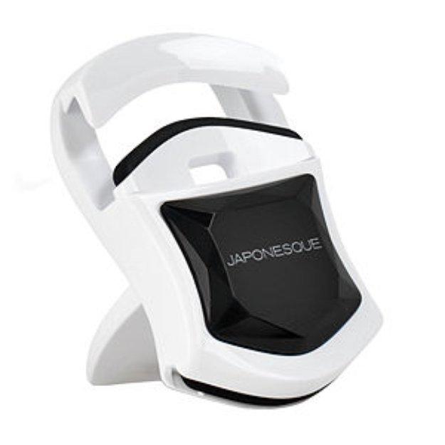 Japonesque HD Eyelash Curler