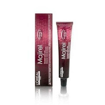 L'Oréal Professionnel Majirel Ionene G Incell Permanent Creme Color 7.23/7VG