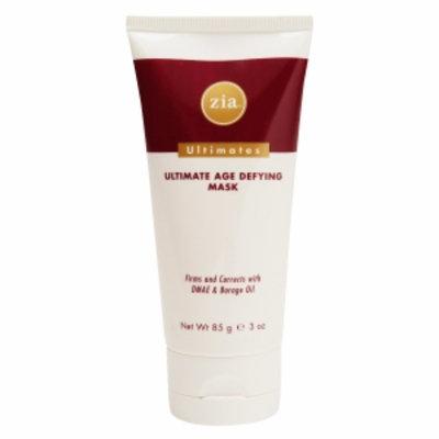 Zia Natural Skincare Ultimates