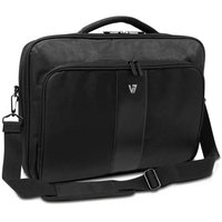 V7 Professional CCP22-9N Carrying Case for 17