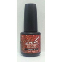 INK - Soak-off Gel Polish - Kimono #94 0.5 Oz